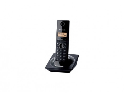 Telefon bezprzewodowy KX-TG1711PDB Panasonic