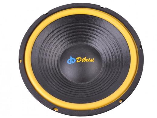 """Głośnik DBS-1202 12"""" 30cm..."""