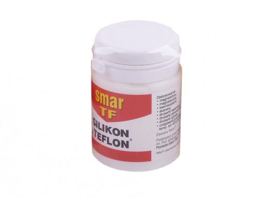 Smar TF 60g  silikon+teflon AG