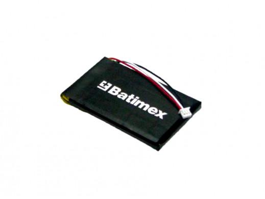 Akumulator zamienny do PDA/MP3 BGP018 3,7V 1300mAh TomTom Go920