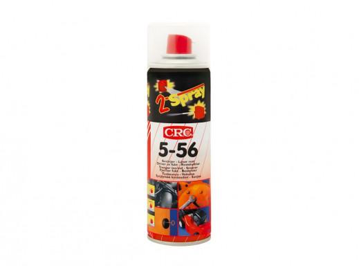 Spray CRC-5-56 300ml AKC