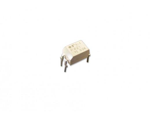 Transoptor TLP421 4pin