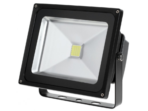 Lampa halogenowa LED 30W