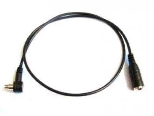 Konektor antenowy Huawei E398/ZTE TS9