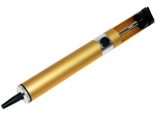 Odsysacz 908-366A metal ProsKit