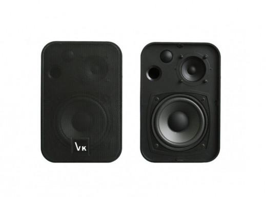 Kolumna monitor odsłuchowy VK1050 VoiceKraft