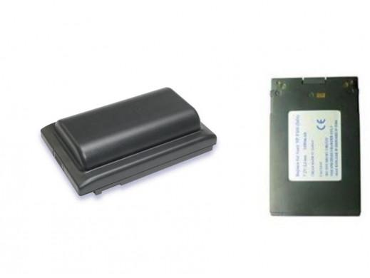 Akumulator kamera Sony...