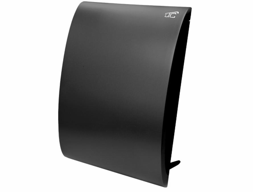 Antena DVB-T DVBT05/C LTC pokojowa czarna
