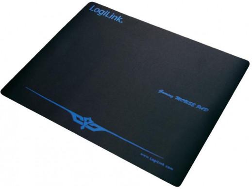 Podkładka pod mysz dla gracza 300x400x2,5mm LogiLink