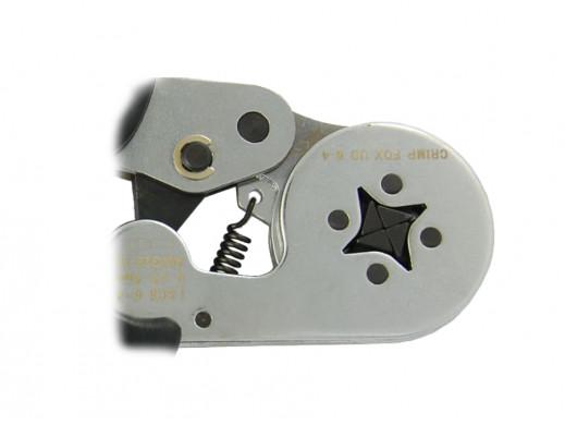 Zaciskacz HT-864 0,25-6mm
