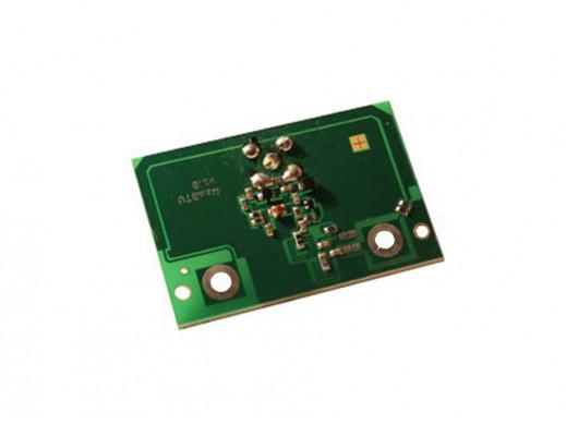 Wzmacniacz antenowy AX-W11 20dB do AX1000