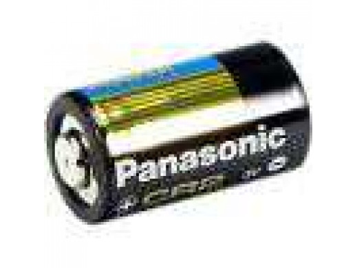 Bateria CR-2 3V Panasonic