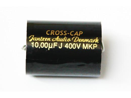 Kondensator głośnikowy MKP...