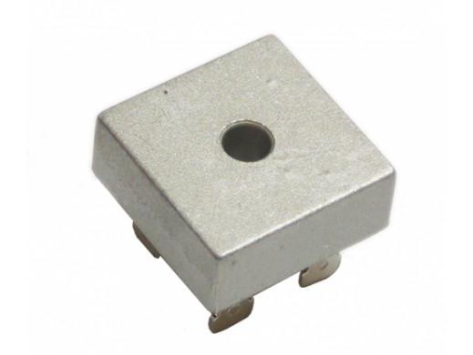 Mostek prostowniczy 35A 1000V kwadrat konektory
