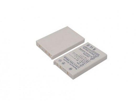Akumulatorek EN-EL5 3.7V...