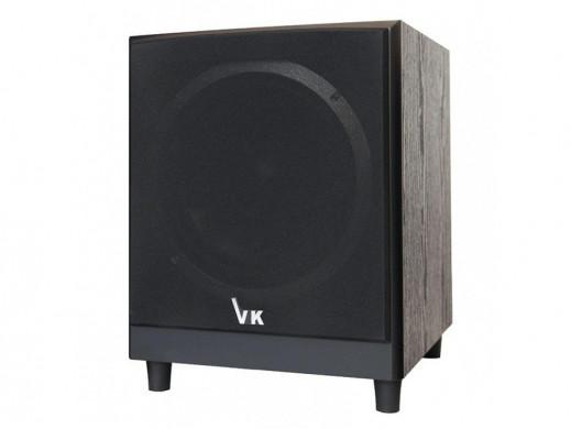 Subwoofer aktywny VK7810 VoiceKraft