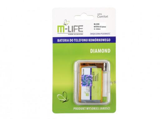 Bateria do iPhone 3G M-Life