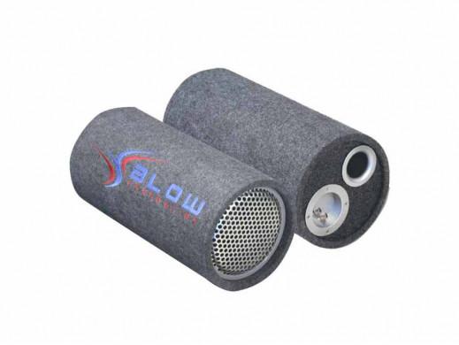 Tuba pasywna 20cm BLOW - 0801P. Moc max. 165W