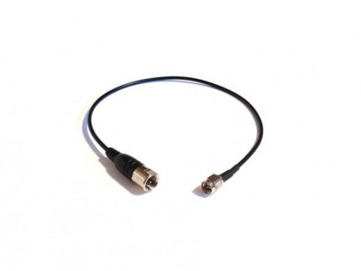 Konektor antenowy SMA-FME
