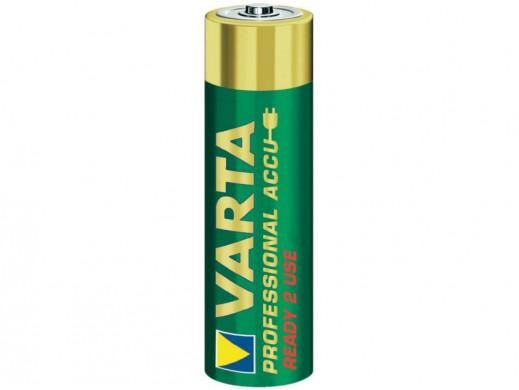 Akumulator R-06 2600mAh Varta