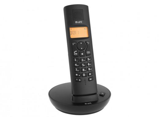 Telefon stacjonarny ML0389...