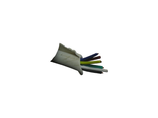 Kabel domofonowy 6*0,5mm YTDY