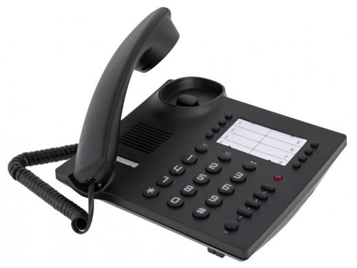 Telefon stacjonarny ML0390...