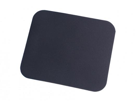 Podkładka pod mysz Logilink czarna ID0096 3x220x250mm