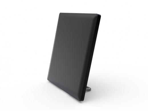 Antena DVB-T ANT0521...