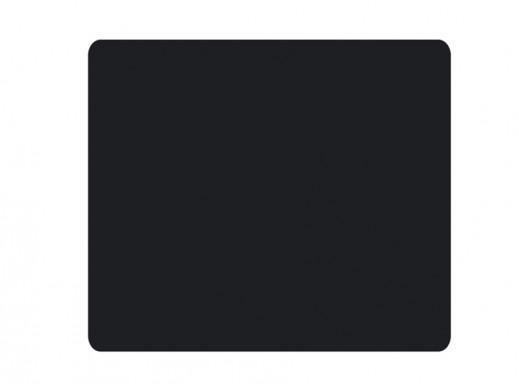 Podkładka pod mysz C01 czarna Tracer