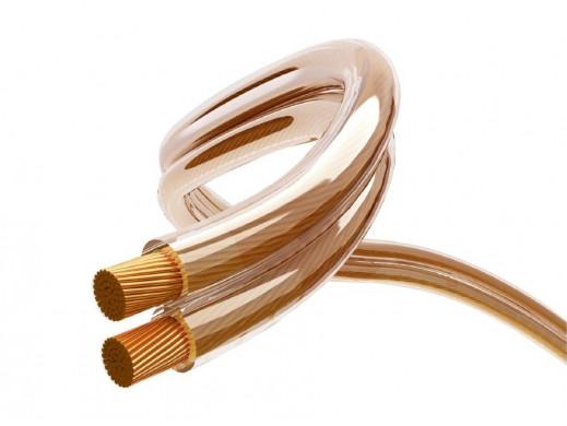 Kabel głośnikowy Maclean TV...