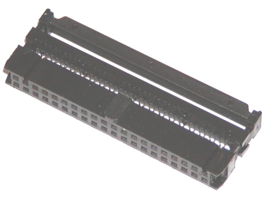ZŁĄCZE 110-40TAK/ IDC FC3040