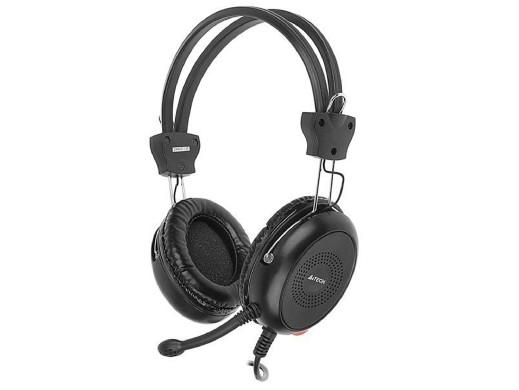Słuchawki A4TECH HS-30