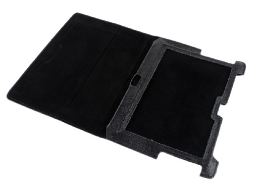 Etui do Samsung Galaxy TAB...