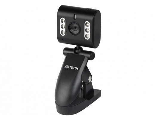 Kamera internetowa USB EVO...