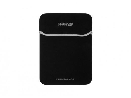 Pokrowiec na notebooka ET-920 SOCK 15,6 czarny