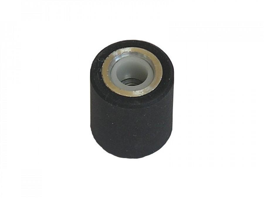 Rolka Philips Superdrive wysokość 17mm szeroko 12,5mm