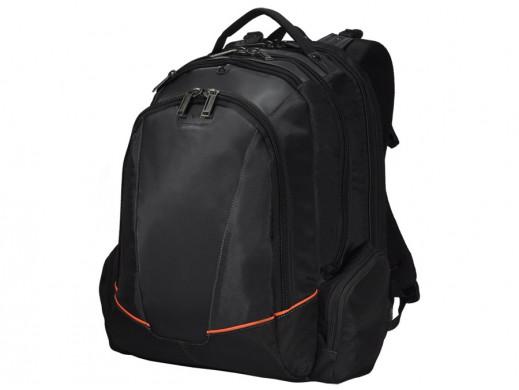 """Plecak na laptop 15""""-16"""" EKP119 Flight Everki - dożywotnia gwarancja"""