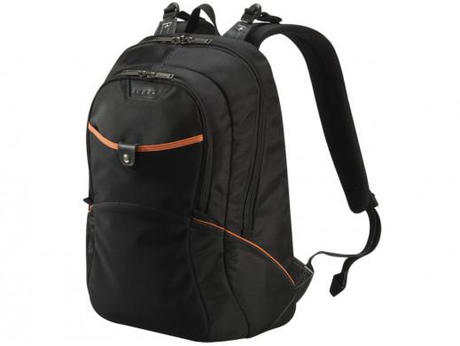 "Plecak na laptop 17.3"" EKP129 Glide BackPack Everki - dożywotnia gwarancja"
