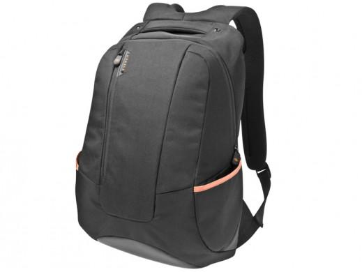 """Plecak na laptop 17.3"""" EKP116NBK Swift Everki - dożywotnia gwarancja"""