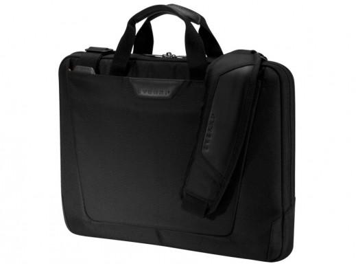 "Torba na laptop 16"" EKB424 Agile Everki - dożywotnia gwarancja"