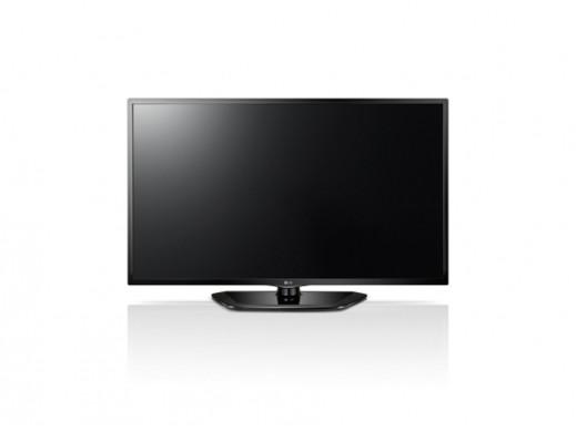 "Telewizor 47"" 47LN549C LG"