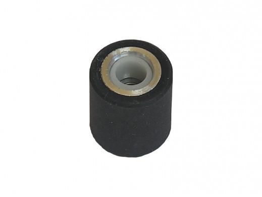 Rolka VCR Sanyo 3100 wysokość 18,3mm szerokość 16mm