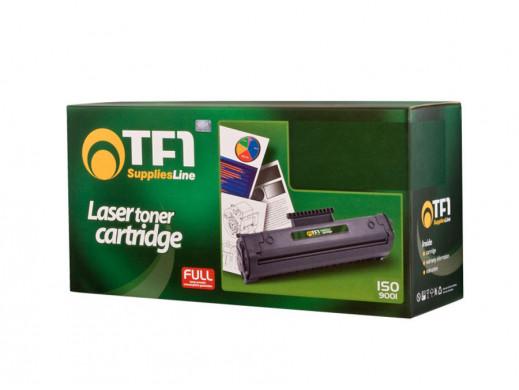 Toner HP H-12A Q2612A TFO