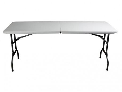 Stół składany ogrodowy...