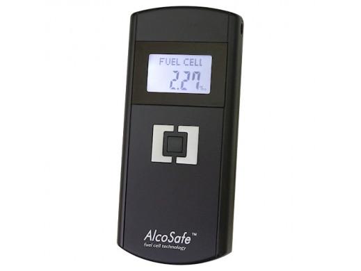 Alkomat AlcoSafe 8000 FC