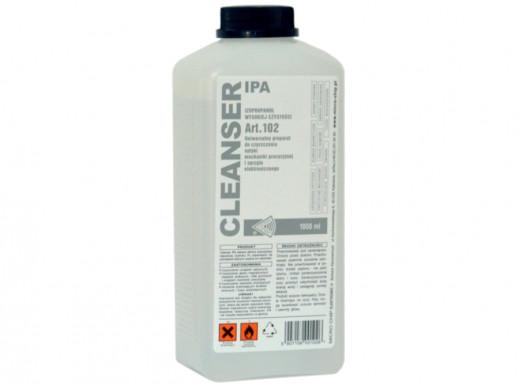 Izopropanol IPA 1l