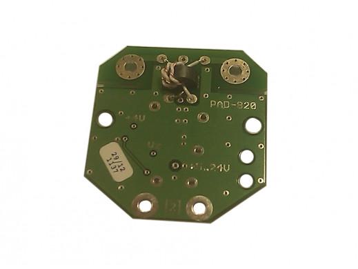 Wzmacniacz antenowy ASRP20 do anteny Telmor PAD820