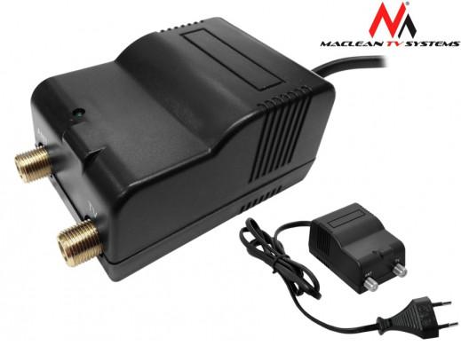 Zasilacz antenowy do MCTV-970 i MCTV-983