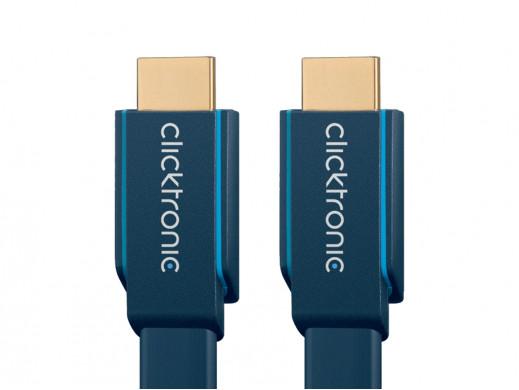 Przewód HDMI-HDMI 3m...